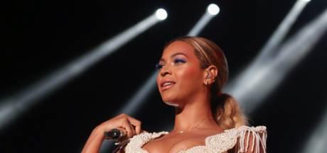 Ce baume réparateur à moins de 10 euros est le secret beauté de Beyoncé