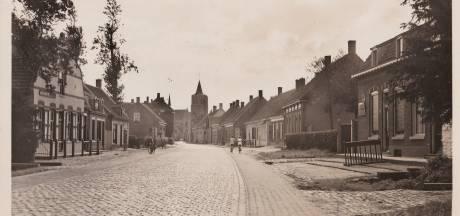 Zo viert Donkenhof in Wouw het 100-jarig bestaan
