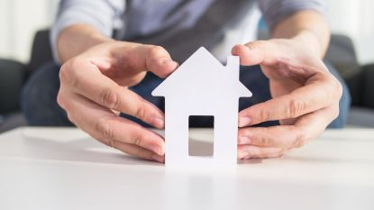 Nu investeren in vastgoed? Let op deze 4 punten