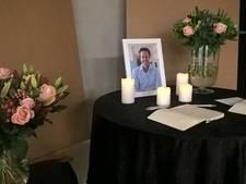 JTC staat stil bij dood docent: 'Edwins overlijden heeft zóveel impact'
