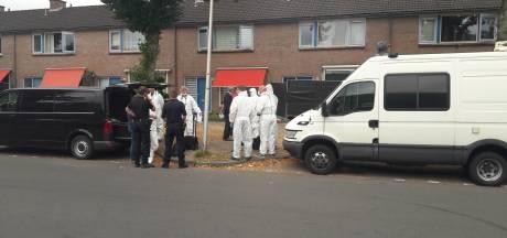 Verdachte van moord op Mellée ook in beeld in eerder moordonderzoek