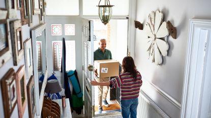 Online bestelling met vertraging? Wat je kan doen als je pakje wegblijft