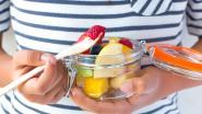 Hoe (on)gezond is het echt om tussendoortjes te eten?