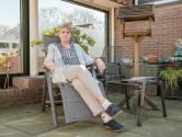 Hooglandse Wil (75) herstelde van corona en was eerste lichtpuntje voor artsen in Meander: 'Ik ben er nog, dat is het voornaamste'
