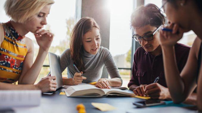 Zinvol werk & 6 andere dingen die millennials zoeken in een job