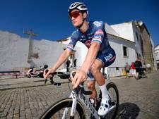 Van der Poel hoopt alsnog wildcard voor Ronde van Lombardije te bemachtigen