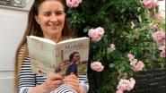 Jeugdboek over Boom genomineerd voor prijs