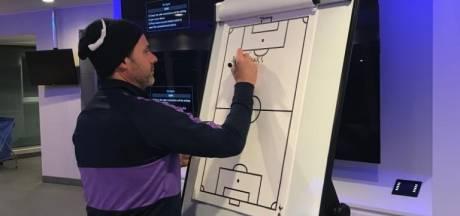 Pochettino heeft laatste boodschap voor spelers Spurs: 'Jullie zitten in ons hart'