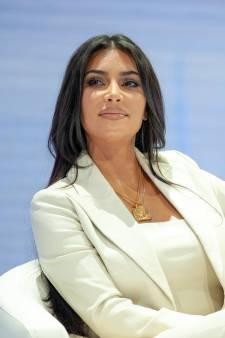 Kim Kardashian vend ses sacs sur eBay et se fait une petite fortune