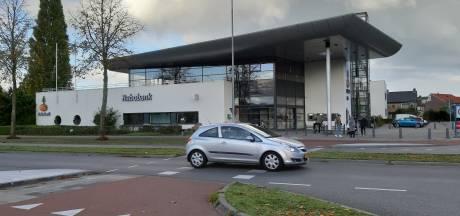 Rabobank Randmeren sluit kantoren