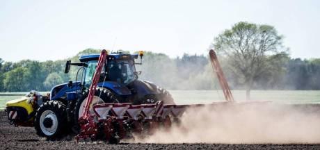 Opnieuw is Nederland extreem droog, alleen een heel natte zomer kan dat nog goedmaken