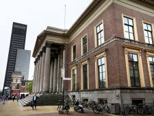 Taakstraf geëist tegen barmannen voor verkrachten vrouw in café Groningen