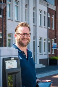 Vraagtekens rond betaald parkeren op zondag in Zwolle