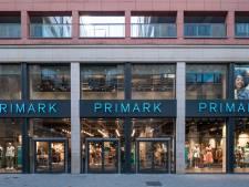 Le Primark rue Neuve double sa surface commerciale: 70 nouveaux emplois créés