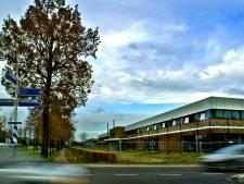 Porsche laat oog vallen op Insaidpand in Oisterwijk: onduidelijk wat dat voor The Inside betekent