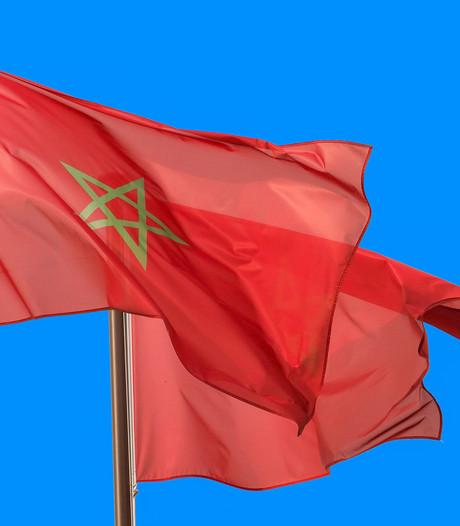 Marokkaans centrum Zevenbergen opent op Koningsdag de deuren