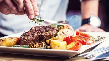 Deftig én betaalbaar dineren? Dit zijn de beste betaalbare restaurants in jouw buurt