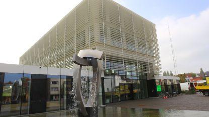 Blunder wordt pijnlijker: gemeente Ternat loopt méér dan 750.000 euro mis