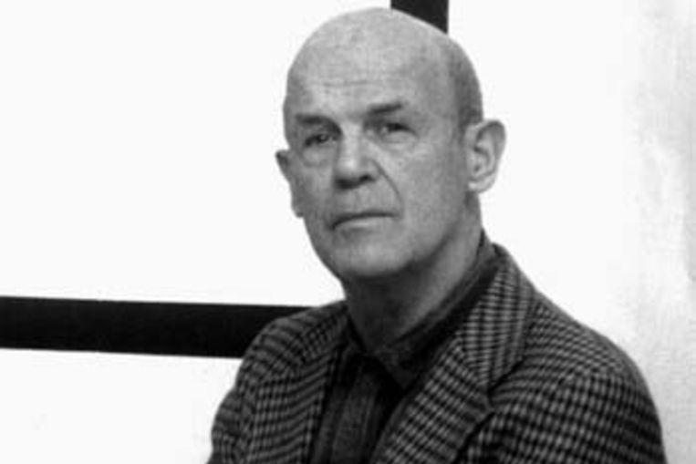 Martin Visser Beeld
