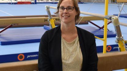 Schepen van Lokale Economie Véronique Fontaine reageert op enquête sp.a over relance plan
