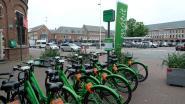 Binnenkort ook deelfietsen en deelauto's in Kuurne?