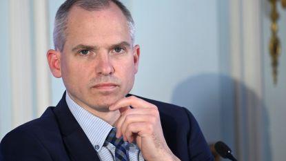 Vlaamse ministers hebben akkoord over relancemaatregelen