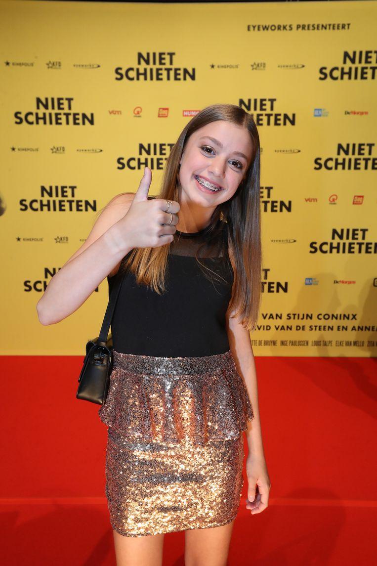 Zita Wauters