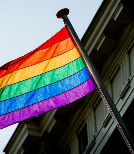Hogere straf dan eis kinderpornozaak ex-hoofdredacteur Gaykrant
