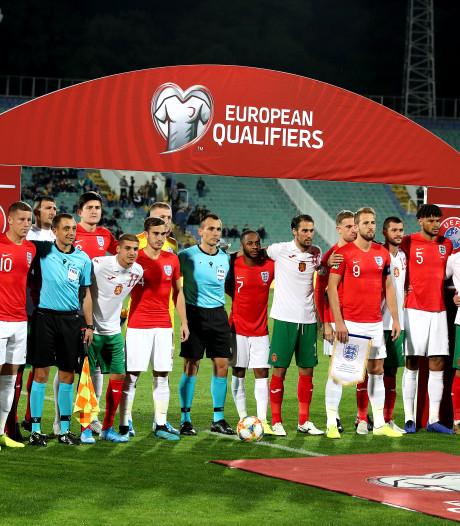 Vader oud-keeper FC Twente stapt toch op als baas van Bulgaarse voetbalbond