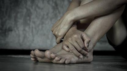 Zedenfeiten op jongedame met mentale leeftijd van tien: 64-jarige dader moet 40 maanden in cel