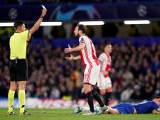 Corona of niet: dit zijn de nieuwste regels in het voetbal