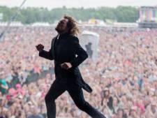 Di-rect geeft gratis concert in de Bijenkorf in Den Haag