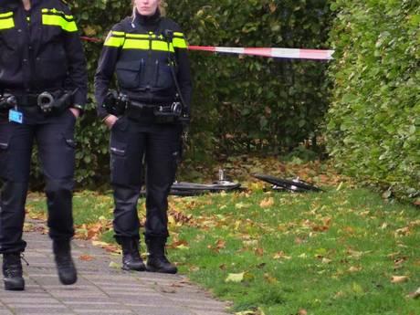 Man (40) uit Enschede aangehouden na aanrijden 15-jarige jongen