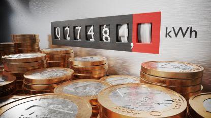 Deze tips kunnen je 90 euro opleveren: zo wapen je je het best tegen de stijgende stroomprijzen