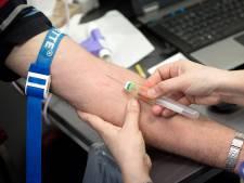 Onderzoek: Q-koorts in chronische vorm wordt kwart van patiënten fataal