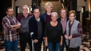 Project 'senioristen' zet vrijwilligers in om brug te slaan tussen hulpverlening en eenzame of zorgbehoevende senioren
