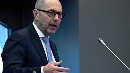 Jos Donvil wordt operationeel directeur bij Anderlecht: Standard-verleden, maar voetbalhart in Pajottenland