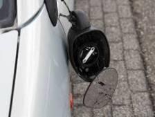 Politie zoekt daders van vernielingen in 's-Heerenberg