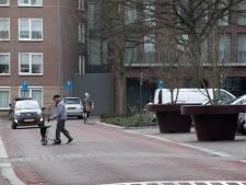 Gehandicapten Platform vraagt aandacht voor verkeerssituatie Nazarethstraat in Best