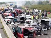 Dit land heeft de dodelijkste wegen van heel Europa