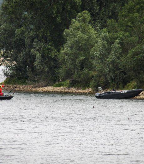 Gevonden lichaam bij plas Giesbeek is zeer waarschijnlijk van 21-jarige in Rhederlaag vermiste Duitser