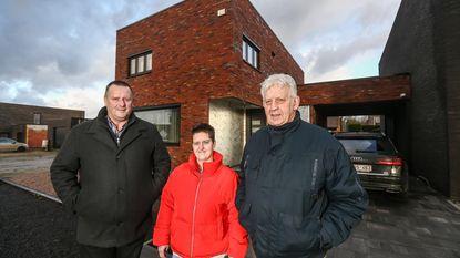 Primeur voor Limburgse bouwfirma: eerste flat met energiepeil 0
