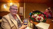 Al meer dan 70 jaar vrijwilliger bij het Rode Kruis: Adrienne (89) krijgt hoogste onderscheiding