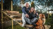 """Zoon Wendy en Gerrit stapte uit het leven na verborgen depressie en autisme: """"Hij staat lachend op elke foto. Nooit hebben we gezien dat Bram zo diep zat"""""""