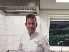 Restaurant Roode Koper wil naar top 40 in Lekker-lijst