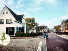 Is het onvermijdelijk dat Utrecht het kleine (maar superrijke) Bunnik opslokt?