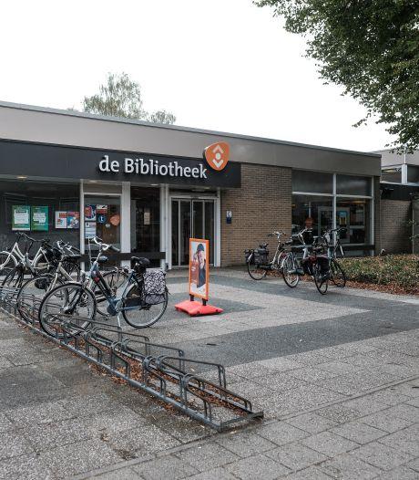 Onderhandeling mislukt: verhuizing bieb en Welcom naar Meulenvelden Didam geschrapt