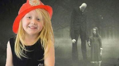 """Britse tiener die meisje (6) verkrachtte en vermoordde was """"geobsedeerd door legende van Slender Man"""""""
