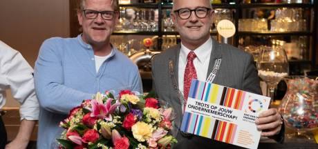 Hertme's Ambacht bedrijft topsport: 'Waar heb ik dit aan verdiend?'
