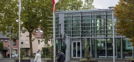 Fors tekort in Rhenen door invoering abonnementstarief in de zorg